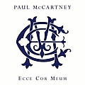 Paul McCartney - Ecce Cor Meum album