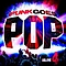 Pierce The Veil - Punk Goes Pop, Volume 4 альбом