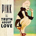 Pink - The Truth About Love альбом