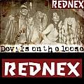 Rednex - Devil's On the Loose (Maxi-single) album