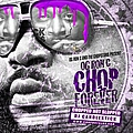 Rick Ross - Chop Forever album