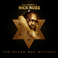 Rick Ross - The Black Bar Mitzvah album