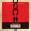 Rick Ross - Django Unchained album