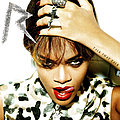 Rihanna - Talk That Talk album