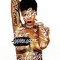 Rihanna - Unapologetic album