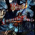 Riot - Immortal Soul альбом