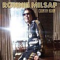 Ronnie Milsap - Country Again album