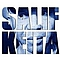 Salif Keita - Golden Voice - The Very Best Of Salif Keita album