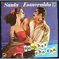 Santa Esmeralda - Another Cha Cha альбом