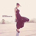 Sara Bareilles - Once Upon Another Time album