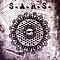 S.A.R.S. - S.A.R.S. album