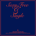 Super Junior - Sexy, Free & Single альбом