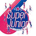 Super Junior - SPY альбом