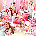 T-ara - Jewelry Box album