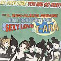 T-ara - Mirage album