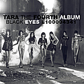 T-ara - Black Eyes album