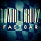 Taio Cruz - Fast Car album