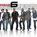 Take 6 - One album