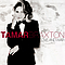 Tamar Braxton - Love and War album