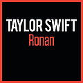 Taylor Swift - Ronan album