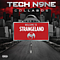 Tech N9Ne - Welcome To Strangeland альбом