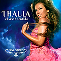 Thalia - El Sexto Sentido Re+Loaded альбом