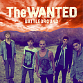The Wanted - Battleground album