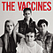 The Vaccines - Come of Age album
