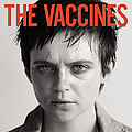 The Vaccines - Teenage Icon album