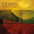 The Waifs - Sun Dirt Water album