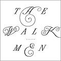 The Walkmen - Heaven album