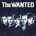 The Wanted - The Wanted EP album