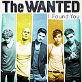 The Wanted - I Found You альбом