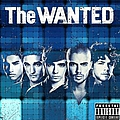 The Wanted - The Wanted: The EP альбом