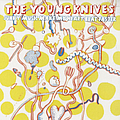 The Young Knives - Junky Music Make My Heart Beat Faster EP album