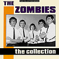 The Zombies - The Collection album