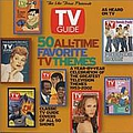 They Might Be Giants - TV Guide 50 All-Time Favorite TV Themes album