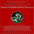 They Might Be Giants - Future Soundtrack for America album