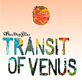 Three Days Grace - Transit of Venus album
