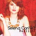 Selena Gomez - Red Light album