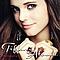 Tiffany Alvord - My Heart Is album