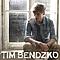 Tim Bendzko - Wenn Worte meine Sprache wären album