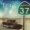 Train - California 37 альбом