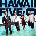 Train - Hawaii Five-0 -Original Songs From the Television Series альбом