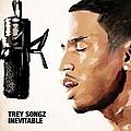 Trey Songz - Inevitable EP album