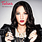Tulisa - The Female Boss альбом