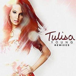 Tulisa - Young (Remixes) альбом