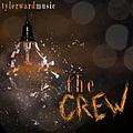 Tyler Ward - The Crew album