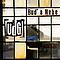 UDG - Buď a nebe album