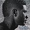 Usher - Looking 4 Myself album